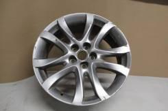 Диск колесный алюминиевый R19 Mazda 6 (GJ) (2013-2019) [9965087590]