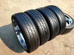 Dunlop, 165/50 R16