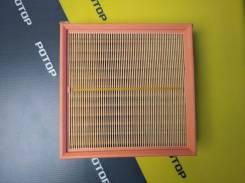 Фильтр воздушный AP006 ВАЗ 16V LADA 2108-2110 Инжектор