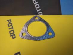 Прокладка выпускной системы (резонатора) УАЗ d=48 31511203088105/3151-1203088