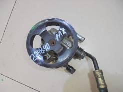Гидроусилитель (ГУР) Toyota - - 1AZ-FE