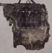 Двигатель Honda R18A Civic Crossroad Stream