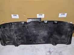 Пыльник бампера переднего mazda CX-5 KE 2012-2017