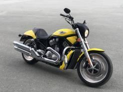 Harley-Davidson, 2005