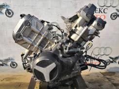 Двигатель Honda VTR1000F SC36E лот 120
