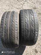Goodyear Eagle LS2000, 245/45R18