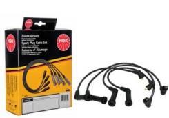 Комплект высоковольтных проводов 4054 NGK RCLD1203