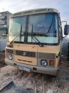 ПАЗ 3206-110, 2011