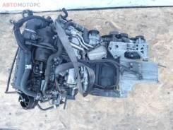 Двигатель Mercedes B-Klasse (W245) 2005 - 2011, 2.0 дизель (640940)
