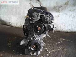 Двигатель Buick Encore 2012, 1.4, бензин (U14NFT)