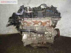 Двигатель Hyundai Santa FE III (DM) 2012, 2.4 л, бензин (G4KJ)
