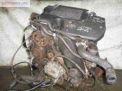 Двигатель Toyota Cruiser LAND Prado III (J120) 2006, 3л, диз (1KD-FTV)