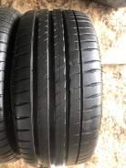 Michelin Pilot Sport 4, 265/35 R18, 245/40 R18