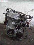 Двигатель Renault Sandero Stepway II (5S) 2013, 1.6л, бензин (H4MD)