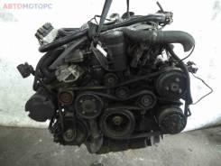 Двигатель Mercedes S-Klasse (W220) 1998 - 2005, 6л, бензин (137970)