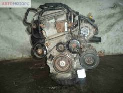 Двигатель Toyota RAV 4 III (A30) 2005 - 2015, 2.4л, бензин (2AZ)