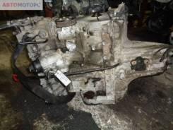 Двигатель Mercedes A-Klasse (W168) 1997 - 2004, 1.7 дизель (668940)
