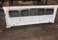 Задний борт Ford Ranger, III [6M34J40702AH,4974255]