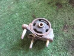 Продам Подушка двигателя Toyota Corolla Spacio AE111N 4AFE,