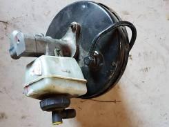 Вакуумный усилитель тормозов Renault Duster, I