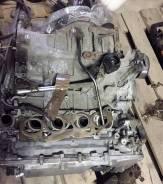 Двигатель Toyota Camry, VII (V50) [1900036320]