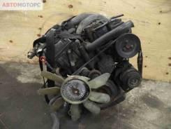 Двигатель Mercedes E-Klasse (W210) 1995 - 2003, 3л, дизель (606912)