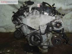 Двигатель Chevrolet Captiva (C100) 2006 - 2011, 3.2, бензин (10HMA)