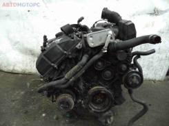 Двигатель BMW X5 E70 2006 - 2013, 3, бензин (N52B30AF)