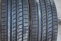 Pirelli, 225/45 R18