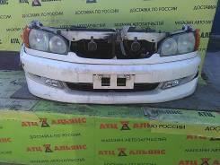Ноускат Toyota Ipsum, SXM15, 3SFE; 6, 298-0023762