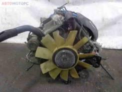 Двигатель Hummer H2 2005 - 2009, 6, бензин