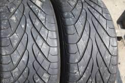 Bridgestone, 245/45 R16