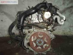 Двигатель Buick Regal V 2009 - 2017, 2, бензин (A20NFT)