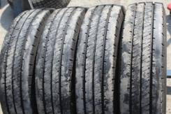 Dunlop, 195/85 R15