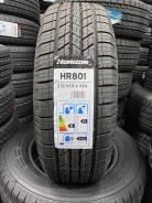 Headway HR801, 215/65R16