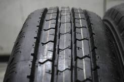 Dunlop Enasave SP LT33, LT 195/85 R15 113/111L