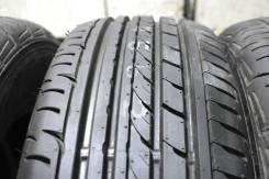 Dunlop Enasave RV503, 205/70 R14 94H