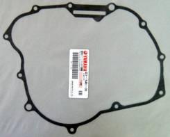 Прокладка под крышку сцепления Yamaha TTR250R 4GY-15461-00