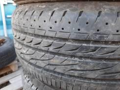 Bridgestone Regno GR-XT, 215/50 R17
