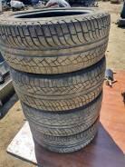 Michelin Latitude Diamaris, 255/50r19, 285/45 r19