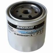 Фильтр топливный Mercruiser, Volvo-Penta, Yamaha 35-802893Q01