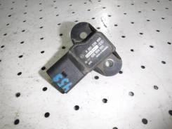 Датчик абсолютного давления Audi A6 C6 (2005-2011), 03C906051