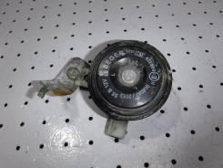 Сигнал звуковой Renault Duster (2012-), 256102833R