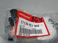 Уплотнитель корпуса воздушного фильра Honda 17136REJW00