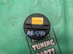 Крышка топливного бака Toyota Aristo JZS161