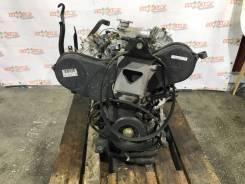 Двигатель 1MZ VVTi Windom MCV 30/20 VVT-I пробег 83000 2WD