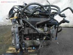 Двигатель Subaru Tribeca (WX) 2004 - 2014, 3.6 л, бензин (EZ36D)