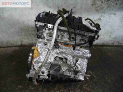 Двигатель BMW 3-Series F30 2011, 3 л, гибрид (B48B20A)