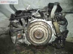 Двигатель Subaru Impreza III (GE, GV, GH, GR) 2010, 2 л, дизель (EE20Z)