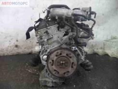 Двигатель Suzuki Grand Vitara II (JT) 2010, 3.2 л, бензин (N32A)